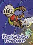 In addition to the  game for your phone, you can download Knights tower for free.