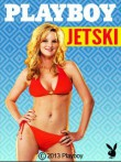 In addition to the free mobile game Playboy jetski for C3 download other Nokia C3 games for free.