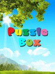 In addition to the  game for your phone, you can download Puzzle box for free.