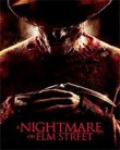 In addition to the  game for your phone, you can download A nightmare on Elm street for free.