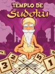 In addition to the free mobile game Sudoku temple for X3-02 Touch and Type download other Nokia X3-02 Touch and Type games for free.