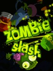 In addition to the  game for your phone, you can download Zombie slash for free.
