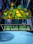 In addition to the  game for your phone, you can download TMNT: Ninja Rua for free.