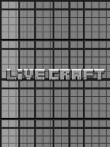 In addition to the  game for your phone, you can download LiveCraft for free.