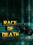 In addition to the free mobile game Race of death for C3 download other Nokia C3 games for free.