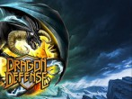 In addition to the  game for your phone, you can download Dragon defense for free.