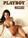 In addition to the  game for your phone, you can download Playboy: Massage for free.