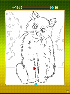 mobile pets game free download