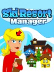 In addition to the  game for your phone, you can download Ski resort manager for free.