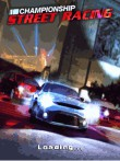 In addition to the free mobile game Championship: Street racing for One V download other HTC One V games for free.