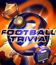 In addition to the  game for your phone, you can download Football trivia for free.