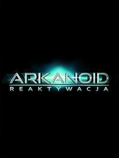 Download free mobile game: Arkanoid: Reloaded - download free games for mobile phone