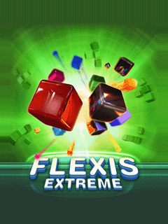 Download free mobile game: Flexis extreme - download free games for mobile phone