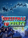 In addition to the  game for your phone, you can download Christmas frenzy for free.
