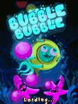 In addition to the  game for your phone, you can download Bubble bubble for free.