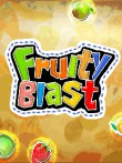 In addition to the free mobile game Fruity blast for P500 Optimus One download other LG P500 Optimus One games for free.