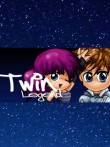 In addition to the  game for your phone, you can download Twin legend for free.