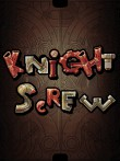 In addition to the free mobile game Knights screw for Asha 310 download other Nokia Asha 310 games for free.