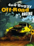 In addition to the free mobile game 4x4 Buggy off-road racing for C2-00 download other Nokia C2-00 games for free.