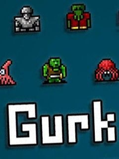 Download free mobile game: Gurk - download free games for mobile phone
