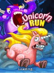 In addition to the  game for your phone, you can download Unicorn run for free.