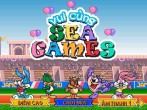 In addition to the free mobile game Fun at sea games for W100i Spiro download other Sony-Ericsson W100i Spiro games for free.