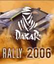 Download free Dakar 2006 - java game for mobile phone. Download Dakar 2006