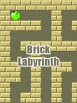 In addition to the  game for your phone, you can download Brick labyrinth for free.