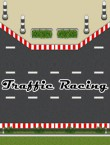 In addition to the  game for your phone, you can download Traffic racing for free.