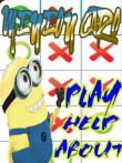 In addition to the  game for your phone, you can download Minion caro for free.