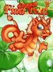 In addition to the  game for your phone, you can download Find dragon pearl for free.