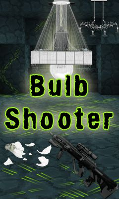Download free mobile game: Bulb shooter - download free games for mobile phone