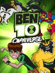 In addition to the  game for your phone, you can download Ben 10: Omniverse for free.
