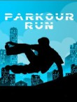 Download free Parkour run - java game for mobile phone. Download Parkour run