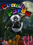 In addition to the free mobile game Crash panda for 5233 download other Nokia 5233 games for free.