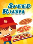 In addition to the free mobile game Speed rush for Asha 310 download other Nokia Asha 310 games for free.