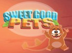 In addition to the free mobile game Sweet good pets for 1661 download other Nokia 1661 games for free.