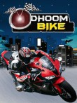 In addition to the free mobile game Dhoom bike for X2-01 download other Nokia X2-01 games for free.