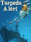 In addition to the  game for your phone, you can download Torpedo alert for free.