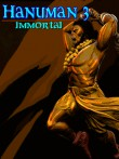 In addition to the  game for your phone, you can download Hanuman 3: Immortal for free.