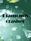 In addition to the  game for your phone, you can download Diamonds crasher for free.