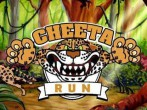 In addition to the  game for your phone, you can download Cheeta run for free.