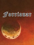 In addition to the  game for your phone, you can download Forrionar for free.