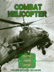 Download free mobile game: Combat helicopter - download free games for mobile phone