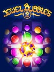 Download free mobile game: Jewel bubbles 2 - download free games for mobile phone