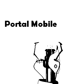 Download free mobile game: Portal mobile - download free games for mobile phone