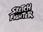 In addition to the  game for your phone, you can download Sketch fighter for free.