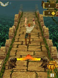 temple run java game free download