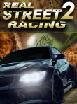 Download free Real street racing 2 - java game for mobile phone. Download Real street racing 2