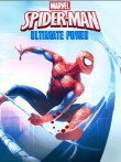 In addition to the free mobile game Spider-Man: Ultimate power for 6500 Slide download other Nokia 6500 Slide games for free.